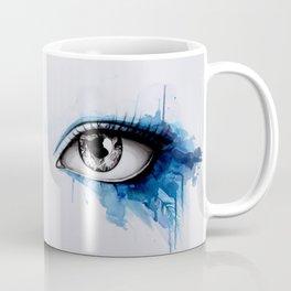 Promethean I Coffee Mug