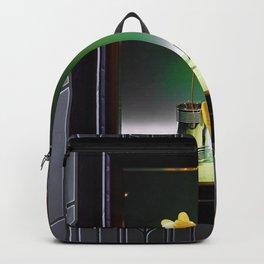 # 327 Backpack