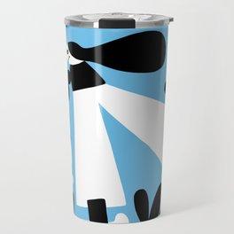 Madmax Travel Mug