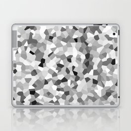 VVero G Laptop & iPad Skin
