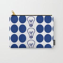 Ideas ideas ideas! Carry-All Pouch