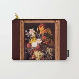 Still life Carry-All Pouch