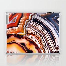 The Earth and Sky teach us more Laptop & iPad Skin