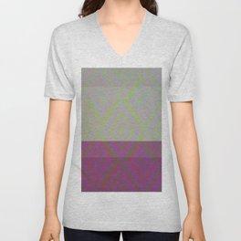Illusion 4 Unisex V-Neck