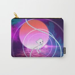 Mew Carry-All Pouch