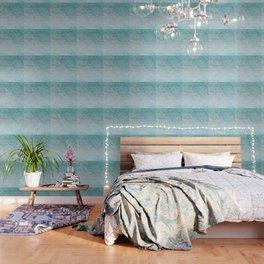 Polygonal A3 Wallpaper