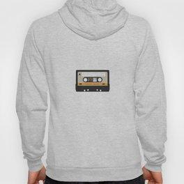 K7 cassette 8 90 Hoody