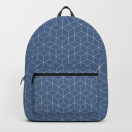 In the City Backpack