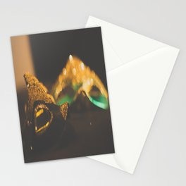 Concealed Stationery Cards