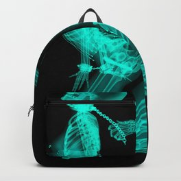 Le Week-end Backpack