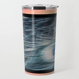 Pfau Travel Mug