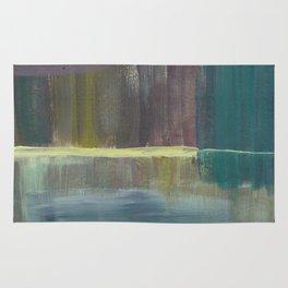 Pond Rug