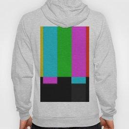 TV-DEFAULT Hoody