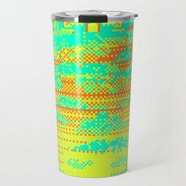 0033X (2013) Travel Mug
