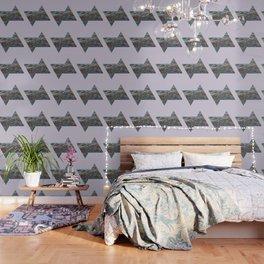 Conjunction Wallpaper