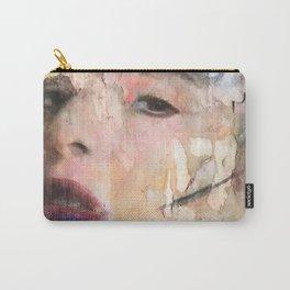 Rosanna 2 Carry-All Pouch