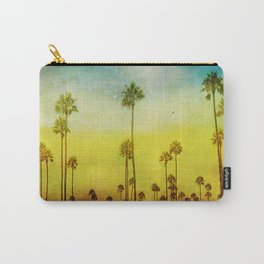 California Love Carry-All Pouch