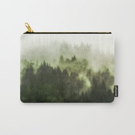 Haven - Nature Photography Carry-All Pouch