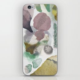 Within the Sperrins iPhone Skin