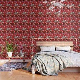 Tulip Sensation Wallpaper