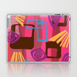 Shagtastic Laptop & iPad Skin