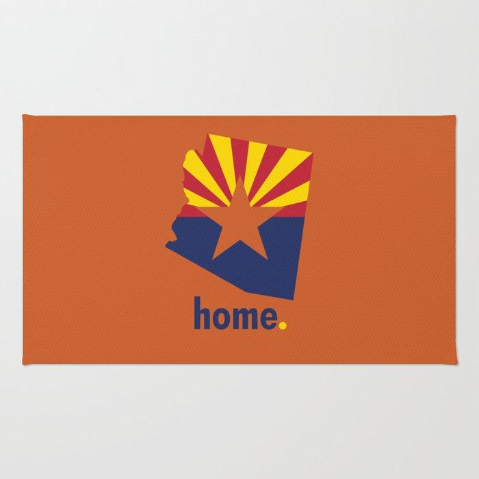 Arizona Proud Rug
