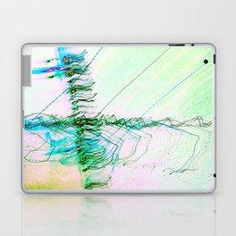 The Rush Aesthetic Laptop & iPad Skin