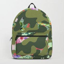 It i ok Backpack