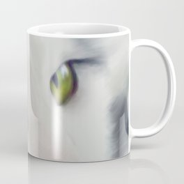 Daydream? Coffee Mug