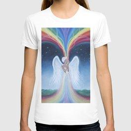 Cintamani Stone T-shirt