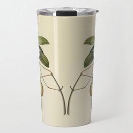 Guava Travel Mug