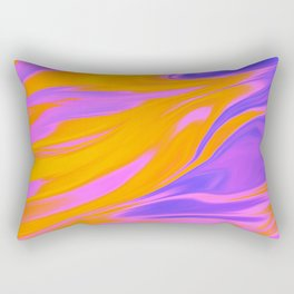 Cam Devin Rectangular Pillow