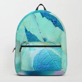 I'm beautiful Backpack