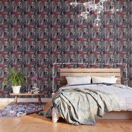 three graces Wallpaper