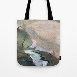 27 Tote Bag