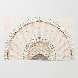 Morocco I Rug