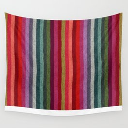 Get Knitted Wall Tapestry