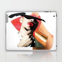 Dandy boy Laptop & iPad Skin