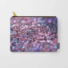 Malia Miller - Student Artwork/Photography for YoungAtArt Fundraiser Carry-All Pouch