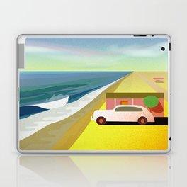 Mexican Honeymoon 2 Laptop & iPad Skin