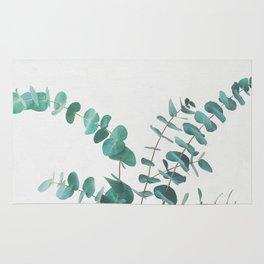 Eucalyptus II Rug