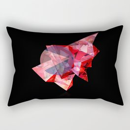- Prism Abstract - dope for a phone case Rectangular Pillow