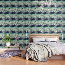 The Midnight Waking Wallpaper