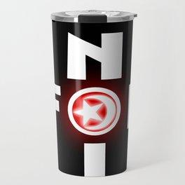 FOI NOI Travel Mug