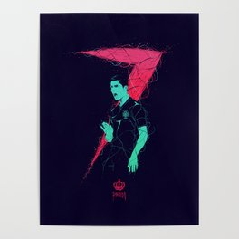 7 Poster
