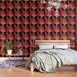 Anguish Wallpaper