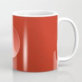 Goo Plus Gle Coffee Mug