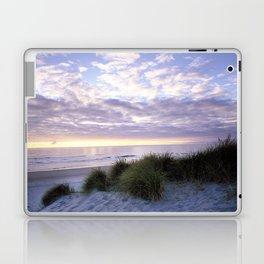 Carol M Highsmith - Sunrise on a Florida Beach Laptop & iPad Skin