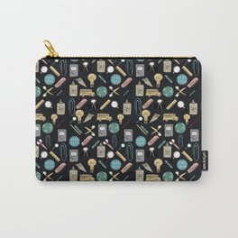 Back to school 2 Carry-All Pouch