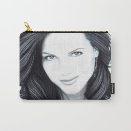 Lana II Carry-All Pouch